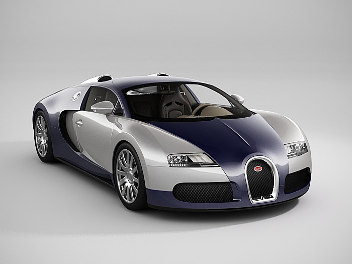sports cars new models bugatti veyron pictures. Black Bedroom Furniture Sets. Home Design Ideas
