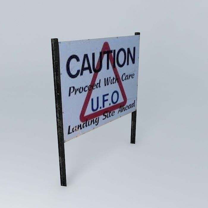 Ufo Landing Site Sign Wycliffe Well Free 3d Model Max Obj. Cardiac Insufficiency Symptoms. Car Insurance Companies In Alabama. Hampton Roads Universities Web Site Optimizer. Hazardous Materials Table 49 Cfr 172 101. Sodium Bicarbonate Drink Hotel Wifi Providers. Rosemont Treatment Center Moving Company Cost. Computer Repair St Petersburg Fl. Texas Business Colleges Baton Rouge Bail Bonds