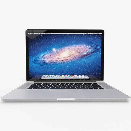 Macbook pro 15 retina cinema 4d - Need for speed movie apache