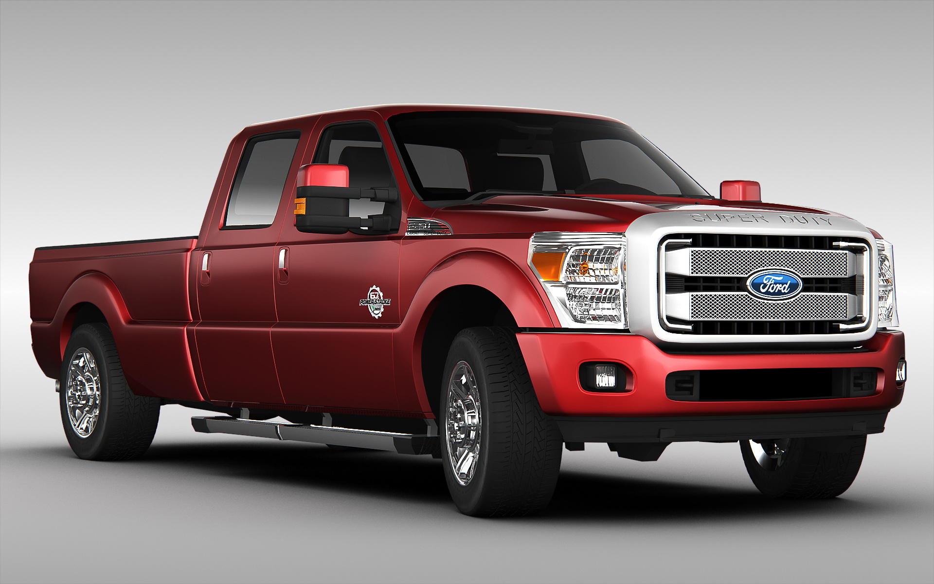 New 2017 Ford Super Duty F-350 DRW Prices - NADAguides |New Model Super Duty