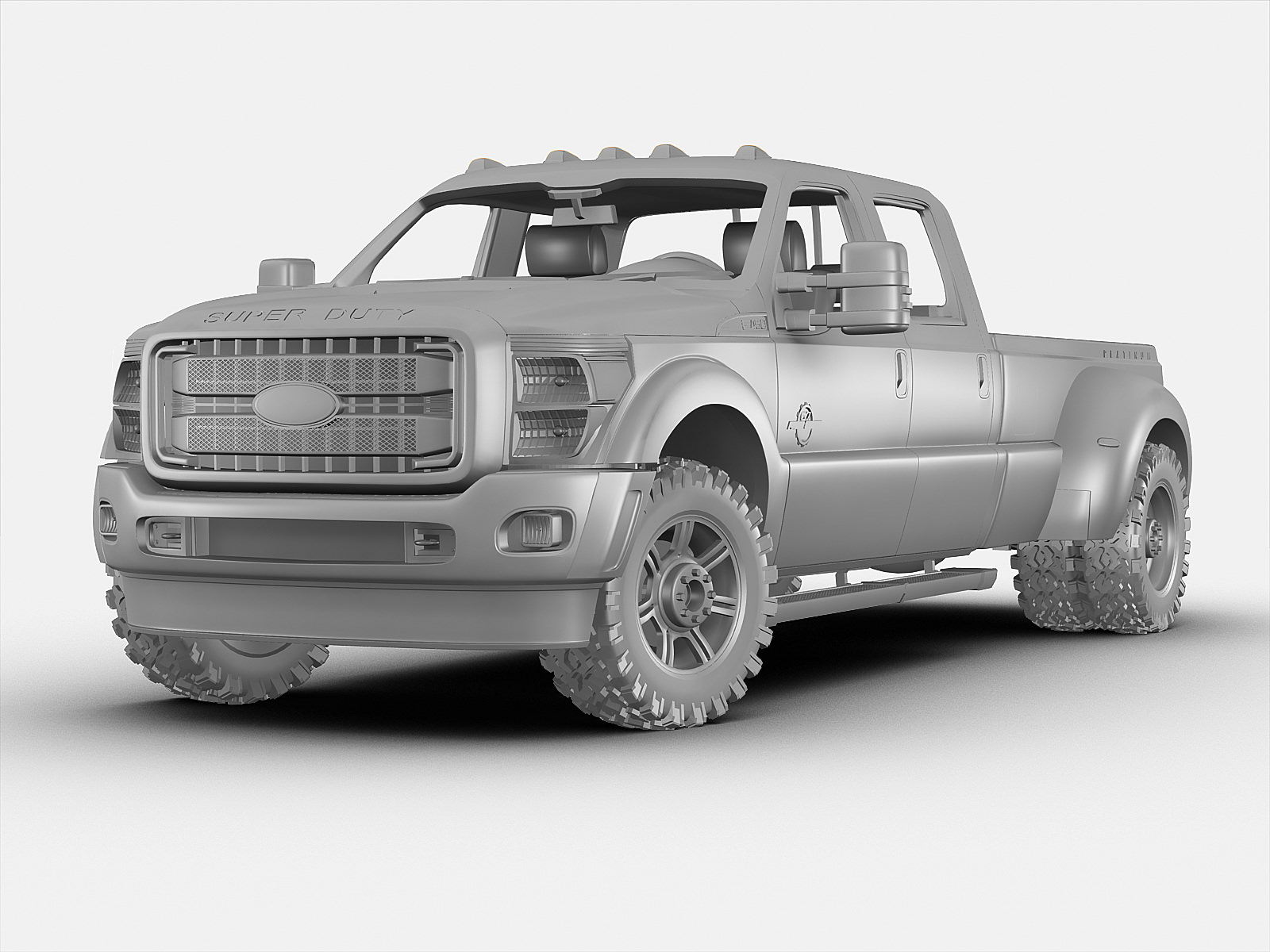 New 2016 Ford Super Duty F-450 DRW Prices - NADAguides |New Model Super Duty