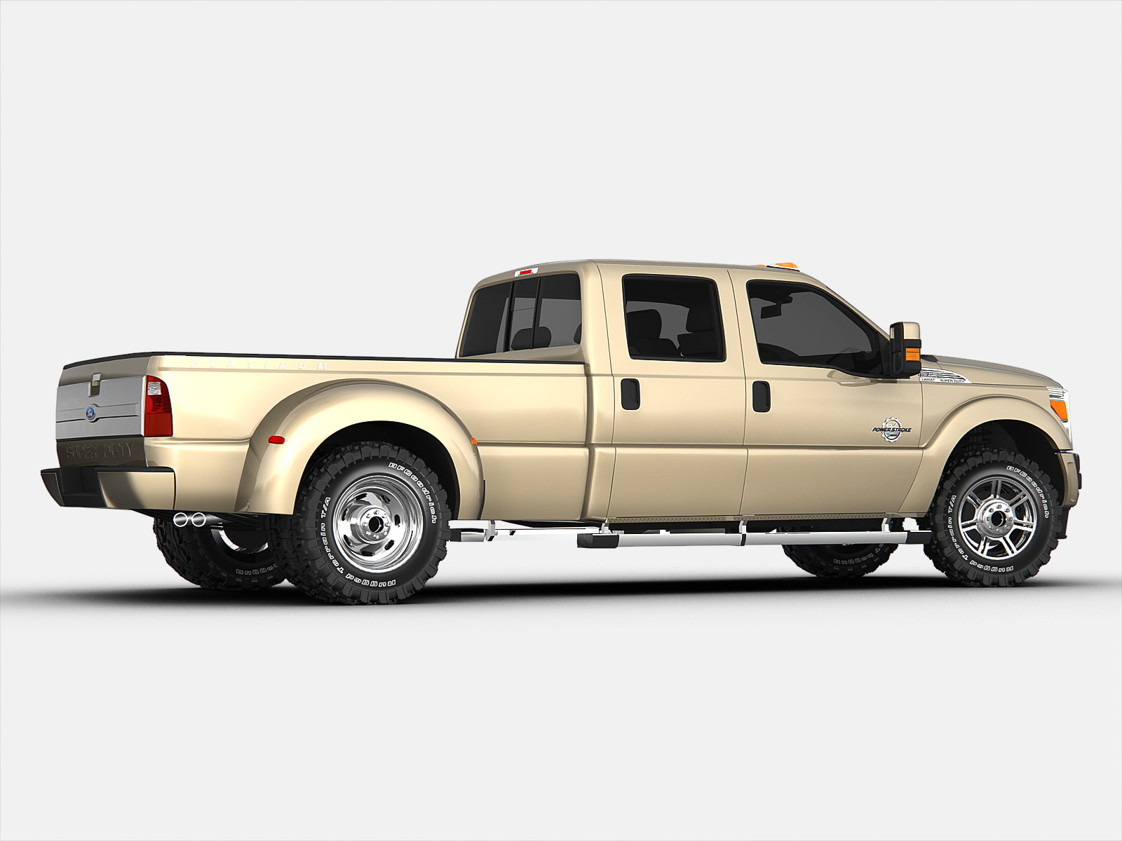 The 2016 truck roundup: Ford to release new Super Duty ... |New Model Super Duty