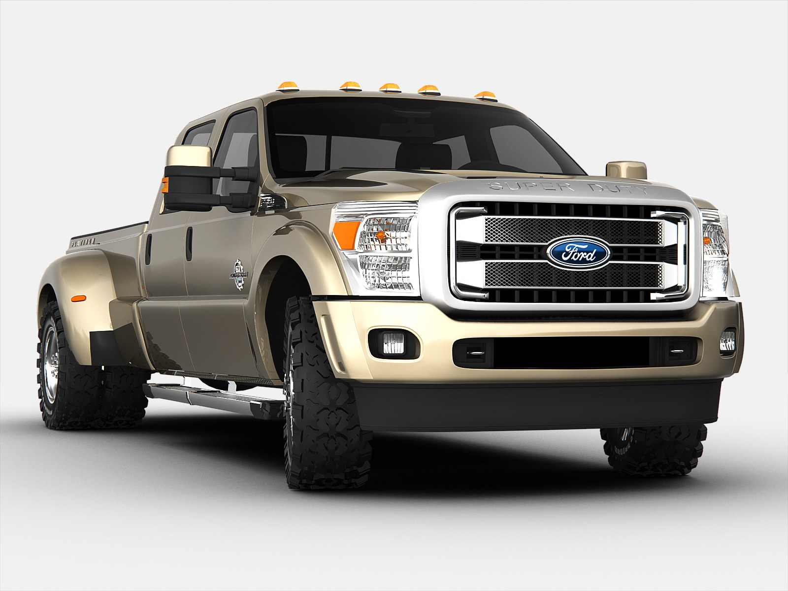 Ford teases new 2013 F-Series Super Duty Model | txGarage |New Model Super Duty