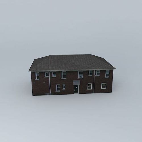 the land store elizabethtown kentucky free 3d model max