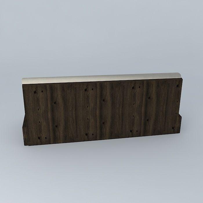 custom 2021 futon 3d model max obj 3ds fbx stl dae 3     custom 2021 futon 3d   cgtrader  rh   cgtrader