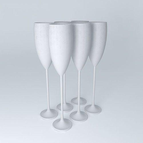 flute champagne champagne flute