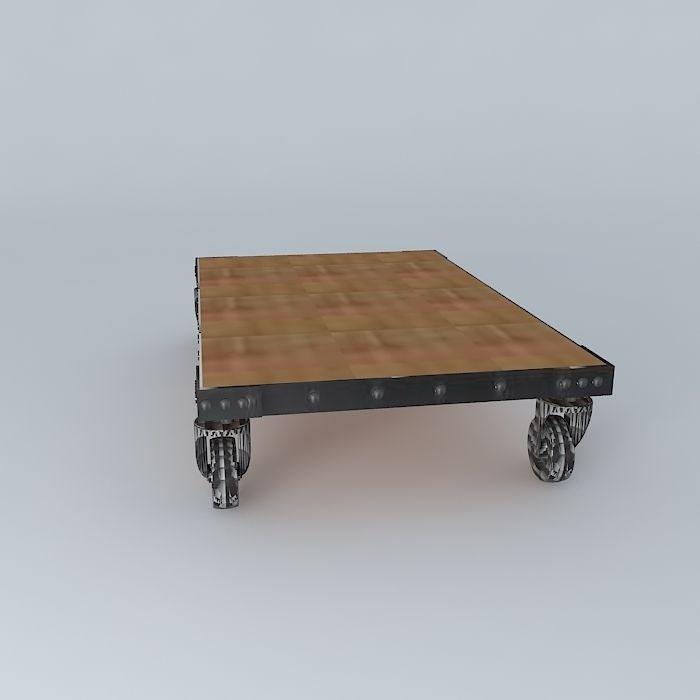 True Wood Furniture Factory
