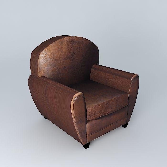 Children39s armchair ARIZONA houses the world