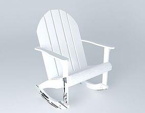 cod 3d models cgtrader. Black Bedroom Furniture Sets. Home Design Ideas