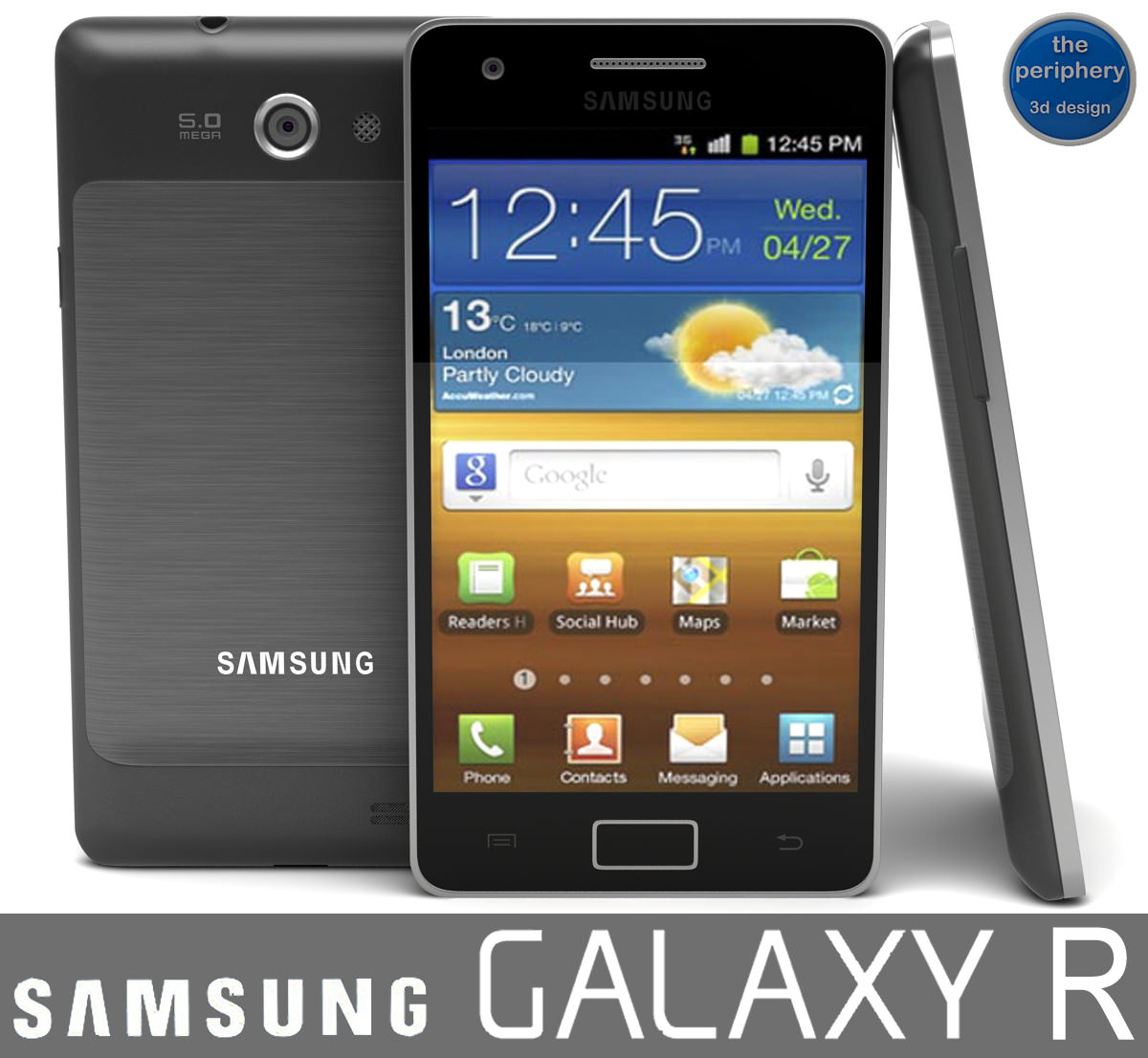 samsung r d Company information, business information, directors/partners details and director/partners contact information of samsung r&d institute india - bangalore private limited.
