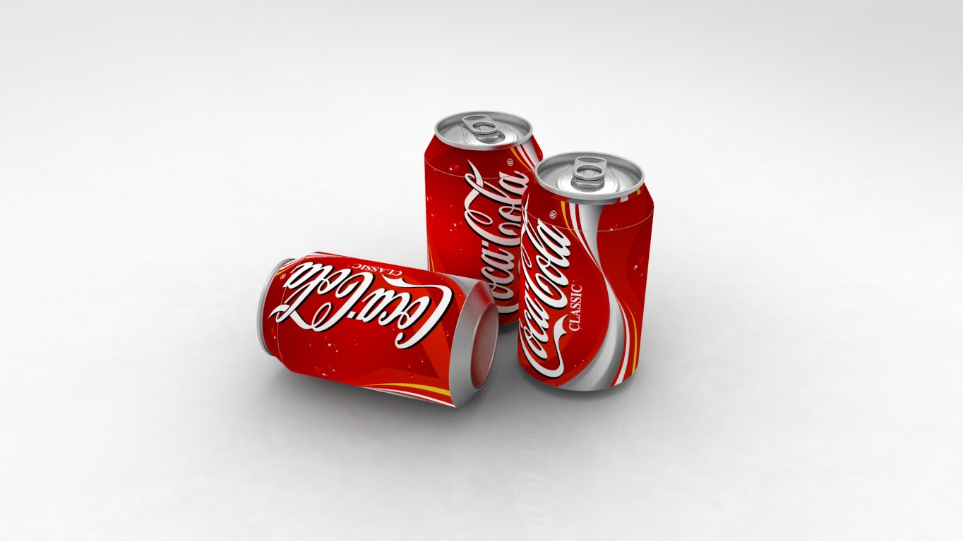a description of the soft drink industry China's demand for soft drinks has grown at a fast pace in the past decade in the next decade, both production and demand will continue to grow.