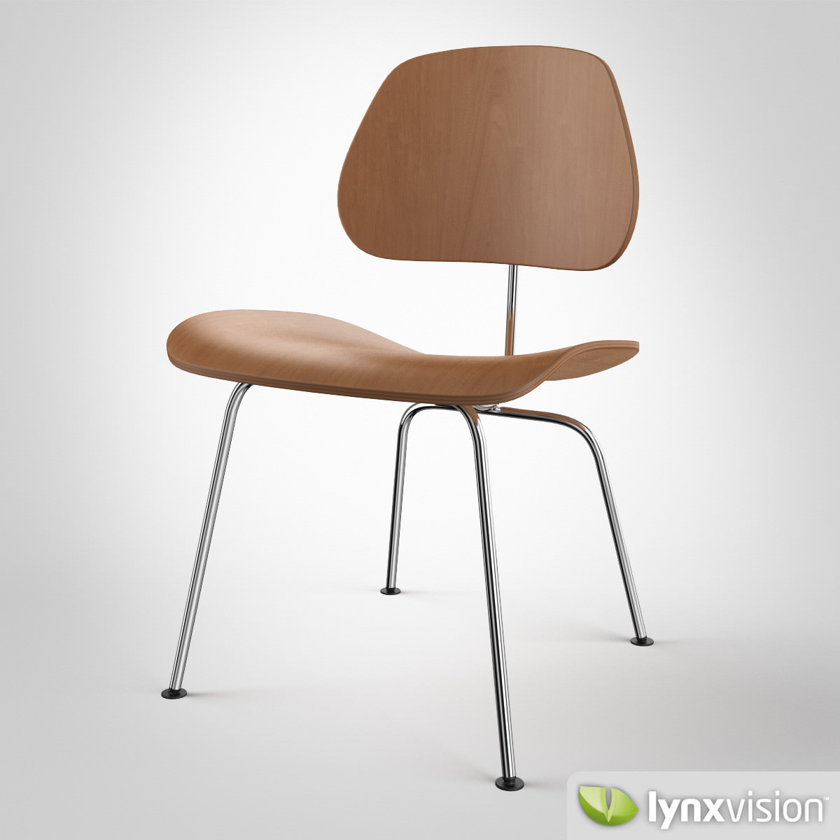 charles ray furniture. Dcm Chair By Charles Ray Eames 3d Model Max Obj Fbx Mtl 1 Furniture