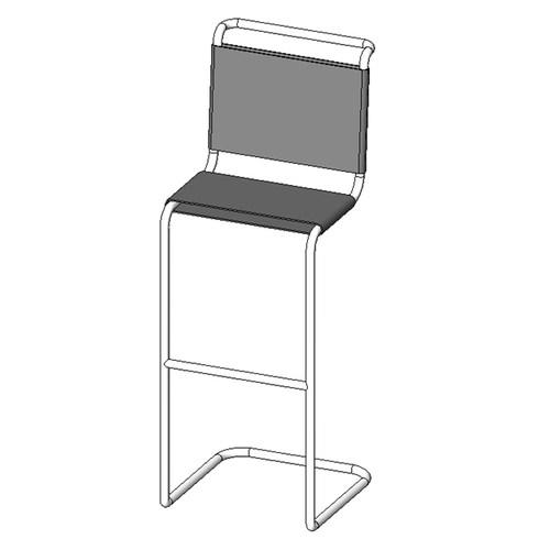 bar stool NEW 736 BAR STOOL REVIT : largestool bar3dmodel48db0beb 1bf3 4928 a0b3 c7215ad862b0 from barstools2.blogspot.com size 500 x 500 jpeg 12kB