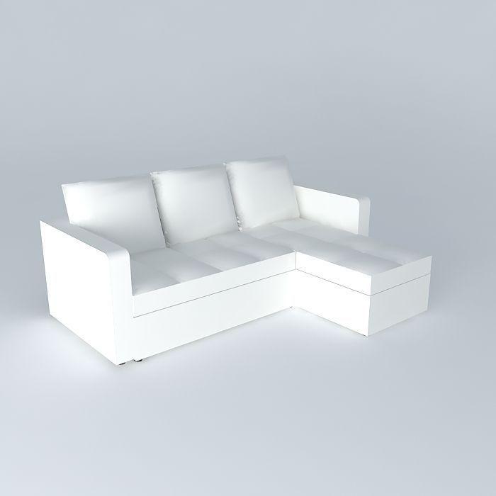 Model White Sofa Bed Toronto Houses