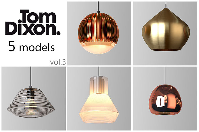 design suspension light stout black pendant lighting product nedgis brass signed en products beat tom dixon