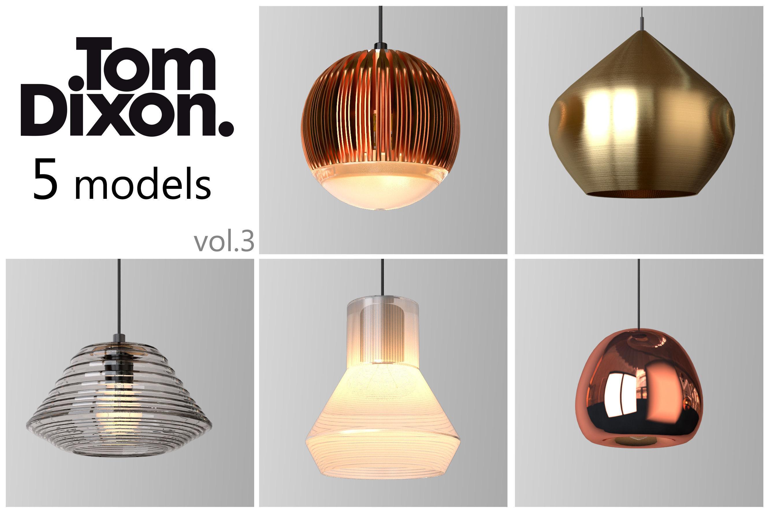 tom dixon lighting sale best home design 2018. Black Bedroom Furniture Sets. Home Design Ideas