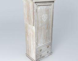 camille 3d models. Black Bedroom Furniture Sets. Home Design Ideas