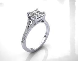 ring model - 006