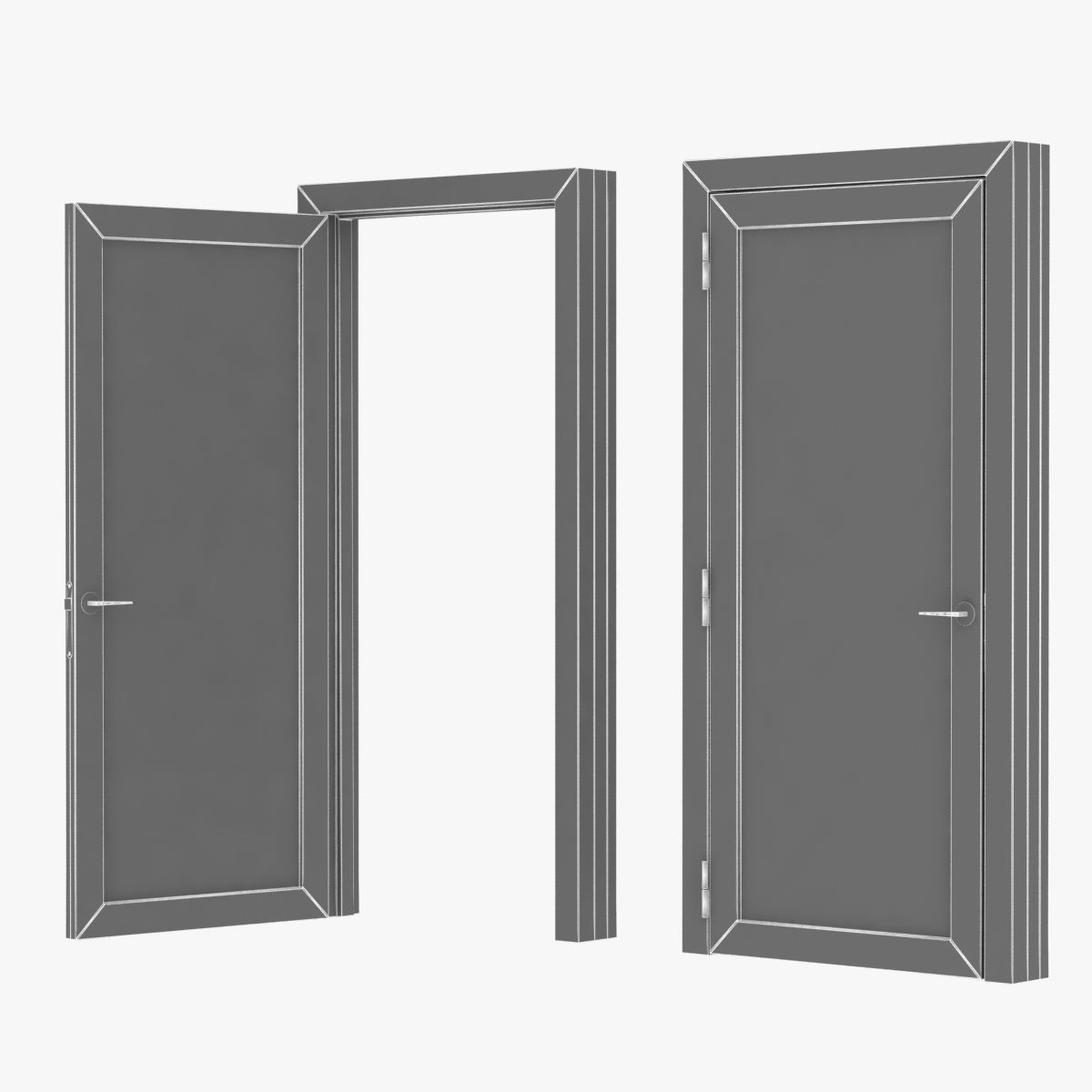 Open And Closed Doors : Door open reaction the quot sc st giphy