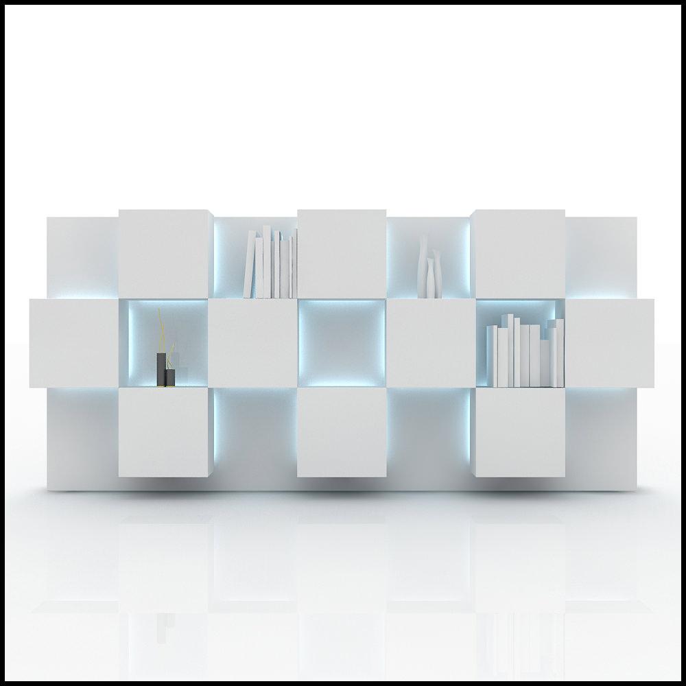 Trendy Modern TV Wall Unit Designs 1000 x 1000 · 63 kB · jpeg
