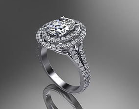 special Ring Model