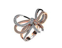 ring model - 049