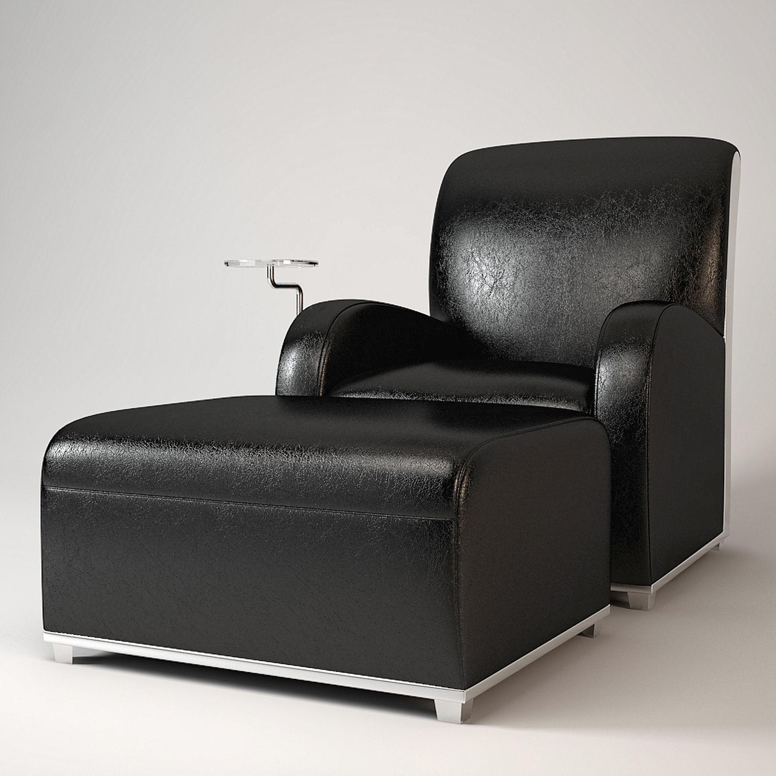 58b4ebacf673 Fendi casa armchair fidia model max obj fbx jpg 1600x1600 Fendi chair