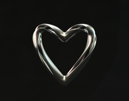 Grid_twisted_heart_pendant_3d_model_stl_6e83d290-8cc4-4d44-ade0-44bd9fdcd834