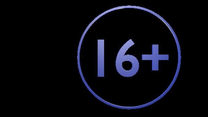 sixteen plus voxel 2 3d model obj mtl 3ds fbx stl blend x3d 1