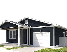 House-040 3D