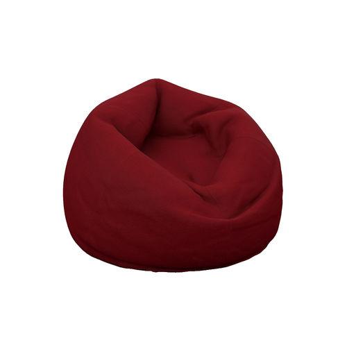 Prime Bean Bag 3D Model Pabps2019 Chair Design Images Pabps2019Com