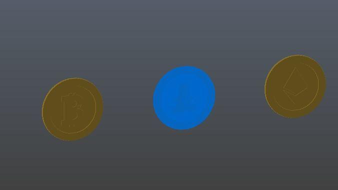 coins-voxel-3d-model-obj-mtl-3ds-fbx-stl-blend-x3d.jpg