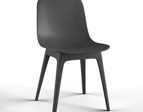 3D model ODGER ikea chair