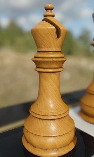 ultimate chess 2