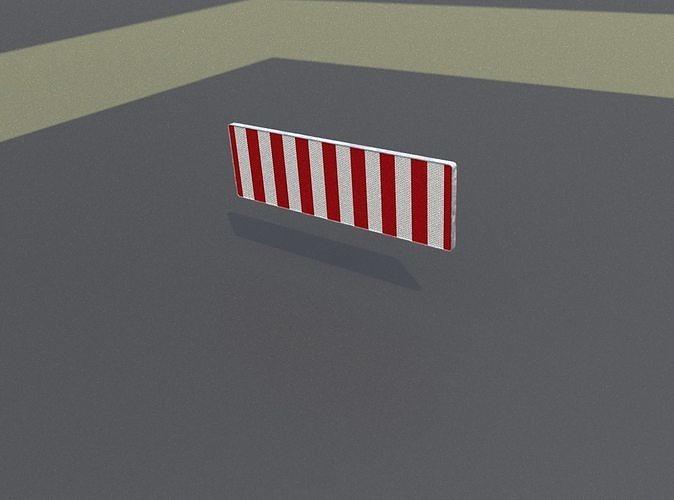 construction-barrier-version-1-600-37-50