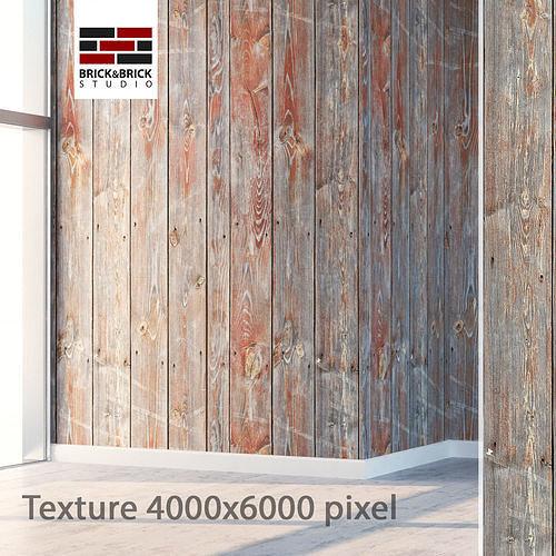 wood 99 3d model max obj mtl fbx mat 1