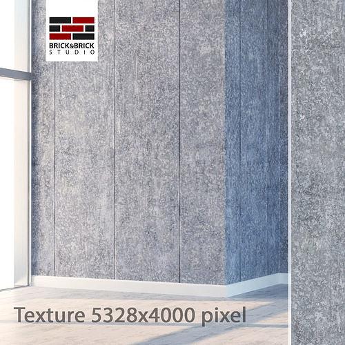 plaster 29 3d model max obj mtl fbx mat 1