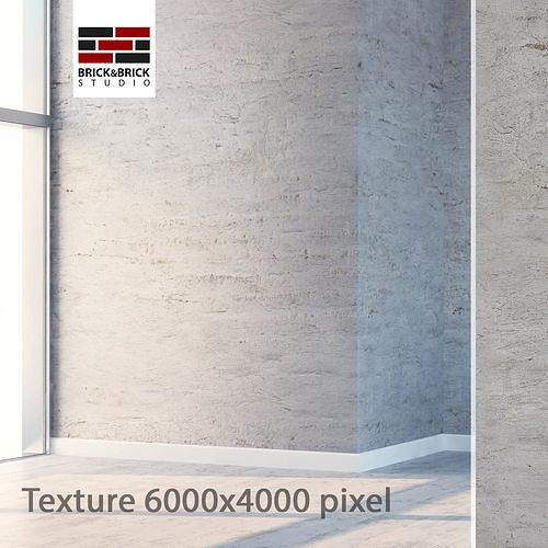 plaster 198 3d model max obj mtl fbx mat 1