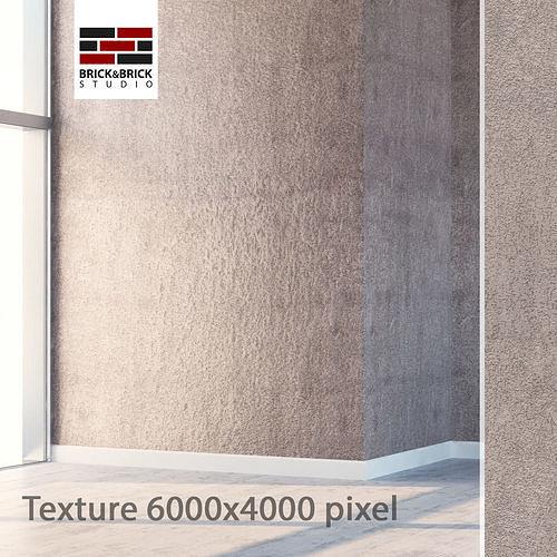 plaster 143 3d model max obj mtl fbx mat 1