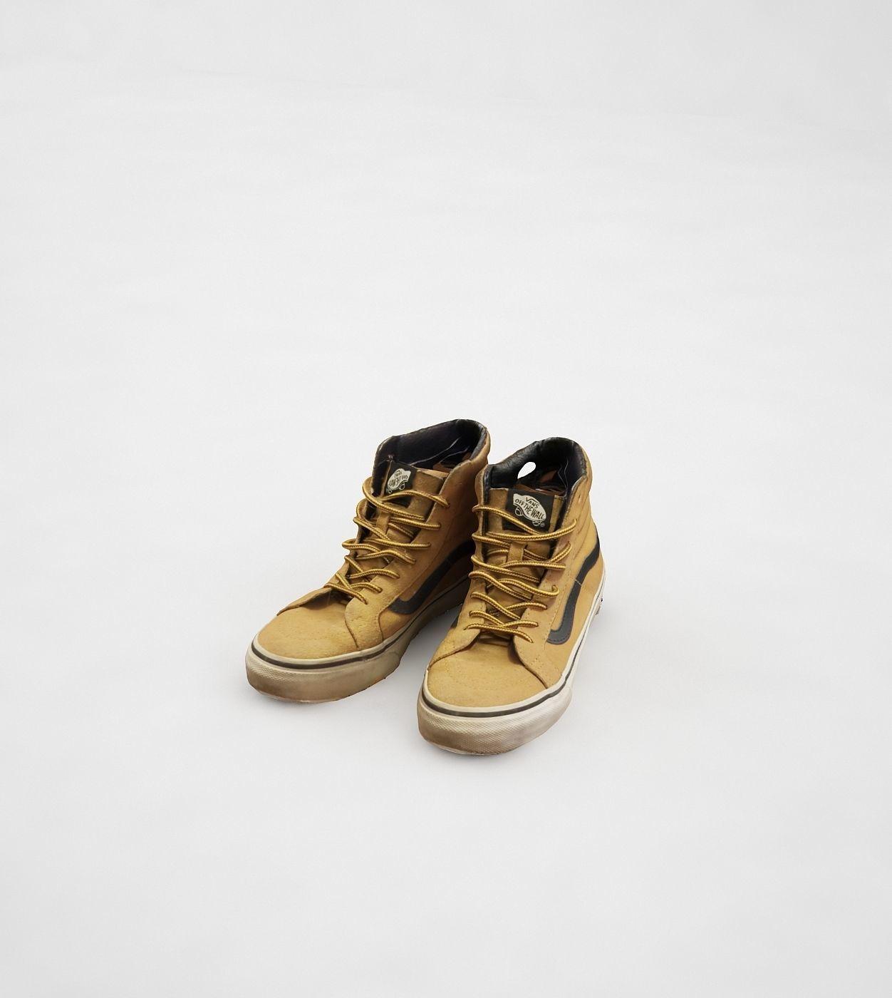 ... sports shoes 3d model max obj mtl stl 2 ... d847abbeb
