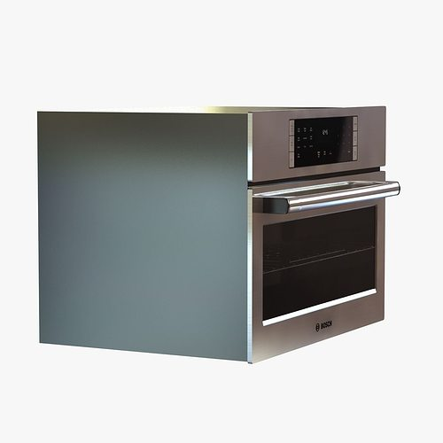 bosch microwave drawer video reviews speed model max obj 24
