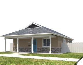House-066 3D