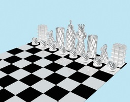 Grid_chess_3d_model_stl_38cb0225-b06d-4cac-85f0-3dec5ea11413