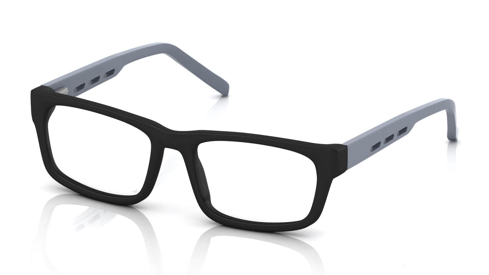 Eyeglass for Men