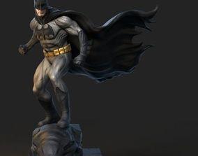 3D printable model batman Batman