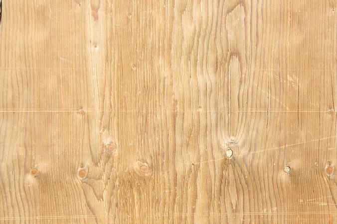 Wooden texture pack 3d model for 3d wood wallpaper