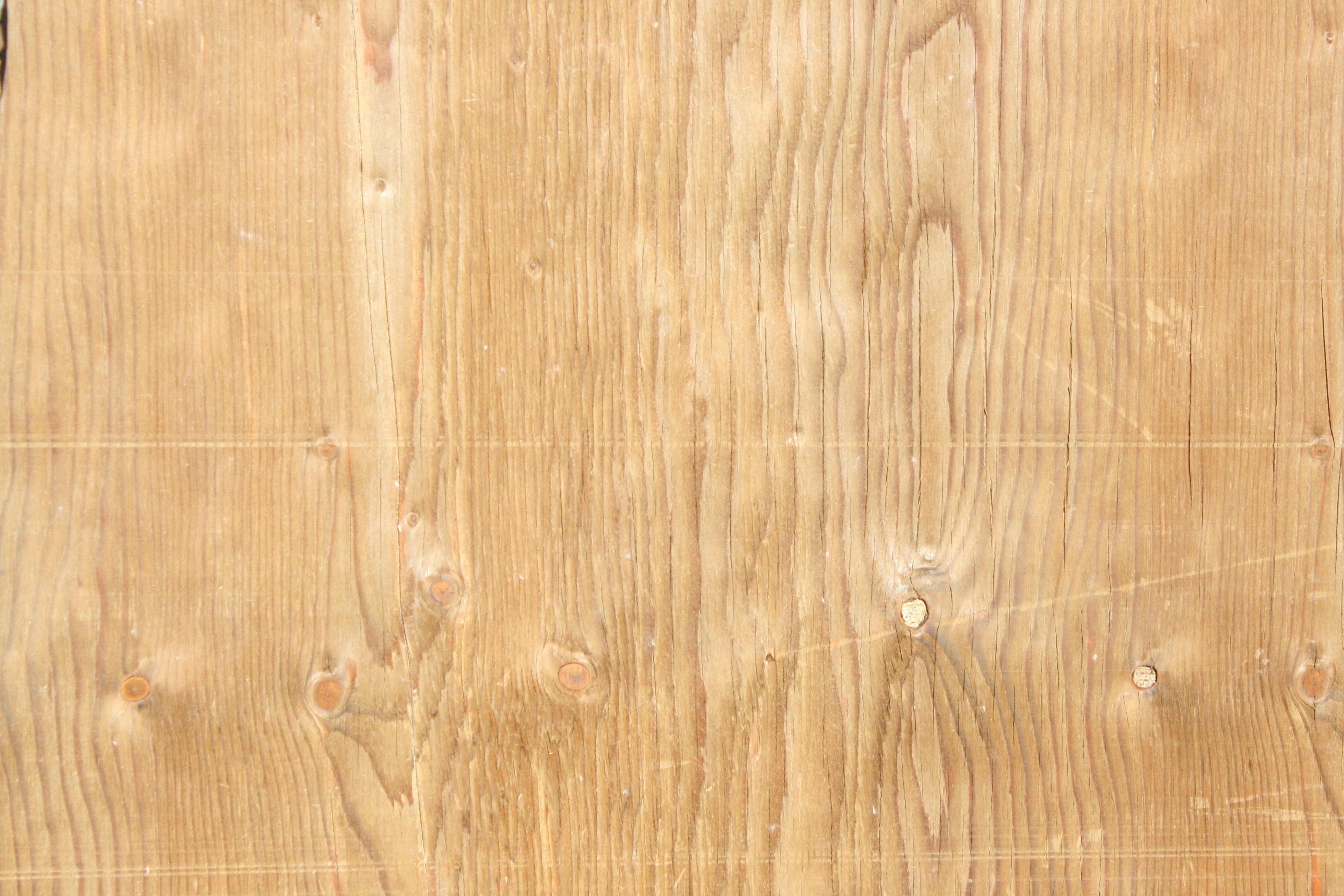 3d wooden texture pack cgtrader wooden texture pack 3d model 1 altavistaventures Gallery