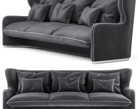 3D Balance sofa - Visionnaire
