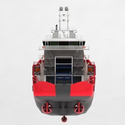 anchor handling tug supply ship 01 3d model max obj 3ds fbx mtl tga 7