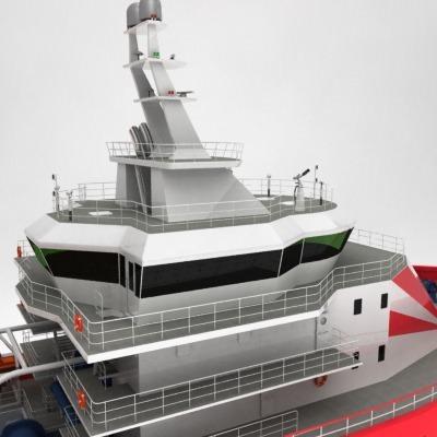 anchor handling tug supply ship 01 3d model max obj 3ds fbx mtl tga 12